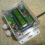 Контроллер PLC-GSM
